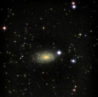 M63-DSS-Finalx